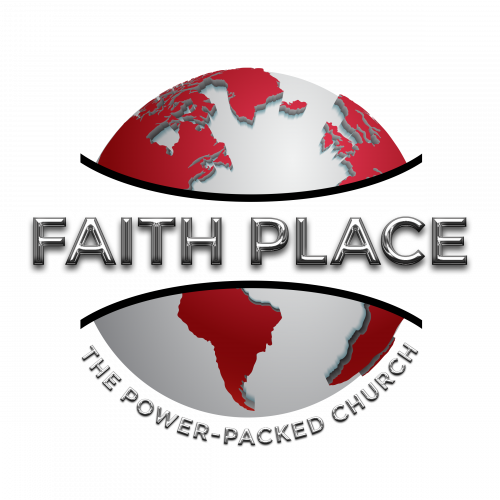 Faith Place Church